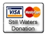 Donate to Still Waters Ministries